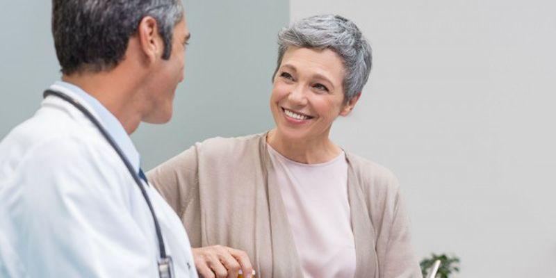 Será que já estou na menopausa?