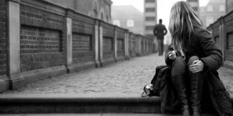 Sentir-se só...A diferença de cada solidão