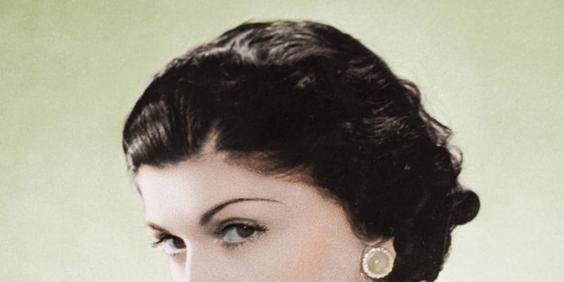 Coco Chanel, a mulher que marcou a história da Moda