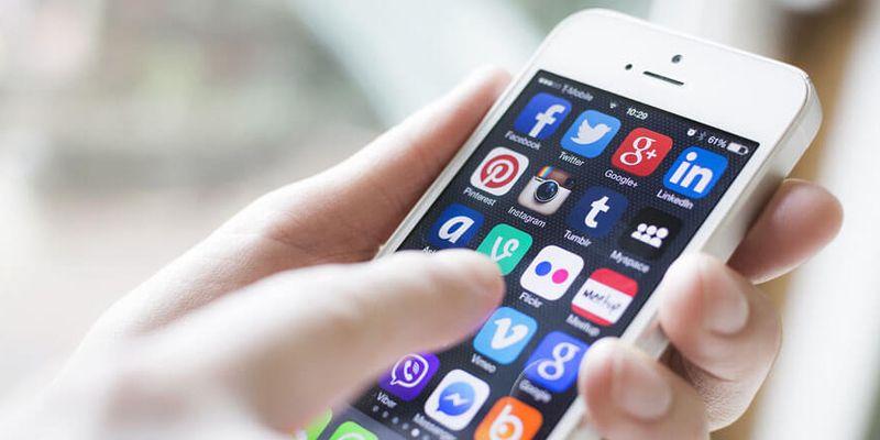 Como vincular seu Instagram ao Facebook