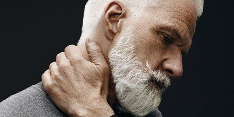 Barbas longas