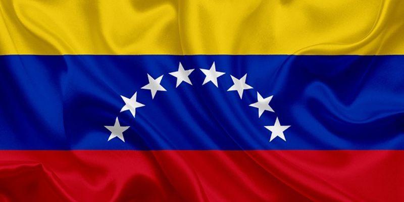 E chegam mais Venezuelanos